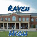 RPserver/Raven High