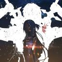 SAO: The New World