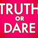 Truth or Dare 13-16