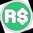Robux-Now (pre-beta)