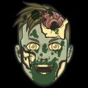 Zombii's Server :) Icon