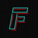 fikalcommunity Logo