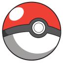 Catchin Pokemon discord server
