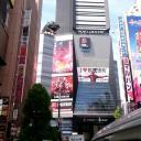 🌷東京カラオケグルメ会🌷