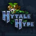 Hytale Hype