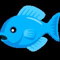 FnE   maxi's server UwU Icon