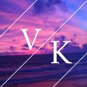 Virtual Kingdom