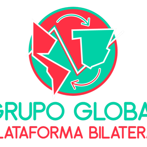 Icon for GRUPO GLOBAL P.B