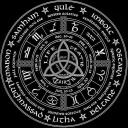 Covens of the Ancient Order