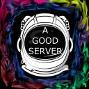 a good server