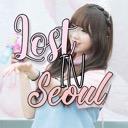 ♪☆ lost in seoul
