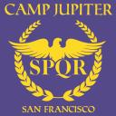 Camp Jupiter: the New Generation