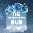 The Adventurous Duo Fan Server