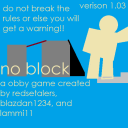 Roblox No block Discord [BOOST US!]