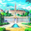 Otaku Mansion