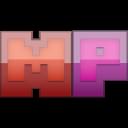 MyPeex - Сервер новых продвижений!