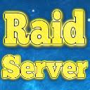 Raid Server☺