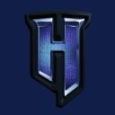 Hytale Fan Community