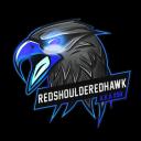 RSHawk Icon