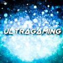 UltraGaming