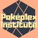 ||Poképlex Institutions||