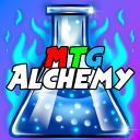 MTGAlchemy