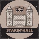 Starryhall