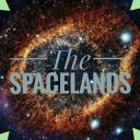 The Spacelands