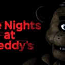 Five Nights at Freddy's Academy