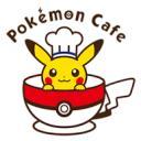 Pokemon Trading Guild