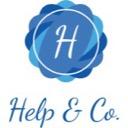Help & Co.