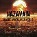 Nazavain: Zombie Apocalypse