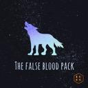 False Blood Pack