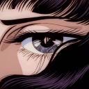 e-uphoria | Chill • Gaming • Meme • Anime • Art • Emotes