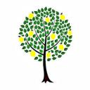 The Lemon Tree