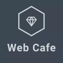 Web Cafe discord server
