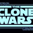 The Clone Wars (Star Wars RP)