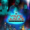The Young Justice
