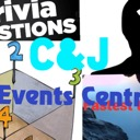 C&J Events Central
