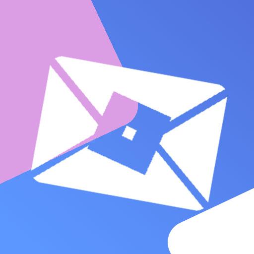 roblox visit bot download