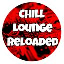 Chill Lounge RELOADED