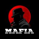 #15 SQUAD MAFIA