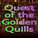 Quest Of The Golden Quills