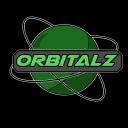 OrbitalZ-Twitch Icon