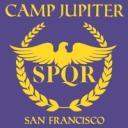 Camp Jupiter RP