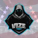 Fortnite | Mobile | Vize | Clan