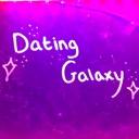 Dating Galaxy ❤