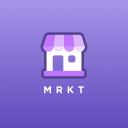 MRKT Icon