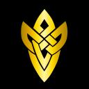 Fire Emblem Barracks