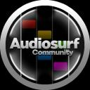 Audiosurf Community Server [ACS]
